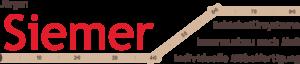 Tischlerei Siemer aus Gütersloh