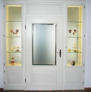 Innenausbau-1 800